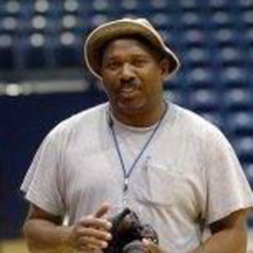 Jacksonville sports community loses one of its biggest fans