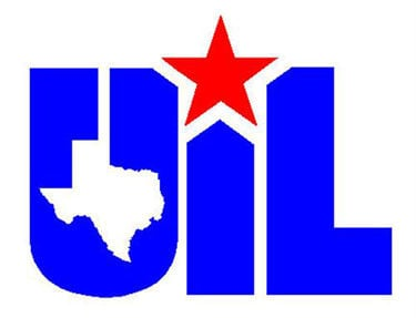 UIL announces 2 rule changes for new football season