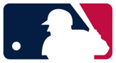 MLB playoffs to expand to 16 teams