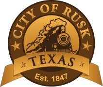 City of Rusk logo.jpg