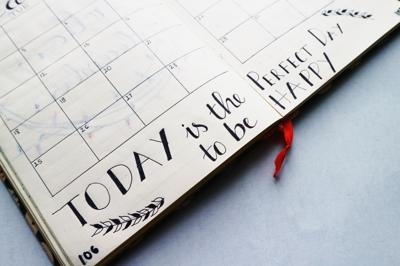 Calendar - What's News.jpg