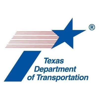 TxDOT logo.jpg