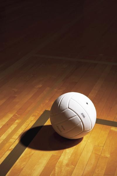 UIL Volleyball: Bullard only area team to get out of bi-district
