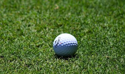 Cherokee Ranch Golf Club 2-Man Scramble Results