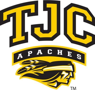 Softball: Bullard-product homers in TJC's win over National Park College