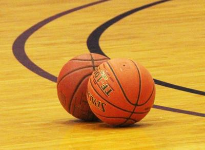 Weather forces changes to Friday's high school hoops schedule