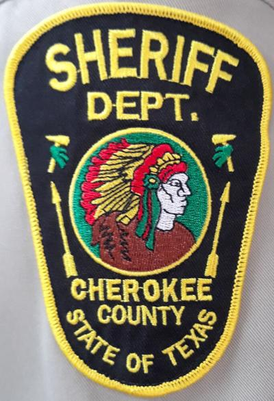 Cherokee County Sheriff's Department