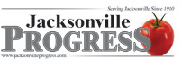 Daily Progress Jacksonville, TX - Headlines