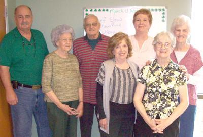 Senior Council