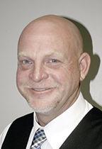 Greg Mashburn