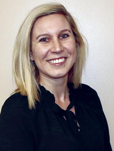 Madison Graham Allen