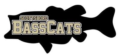 Scottsboro fishing