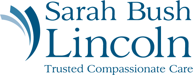 Sarah Bush Lincoln Health System