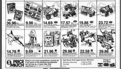 throwback-3d-xmas-toys-grayskull-oct-20-86-p12