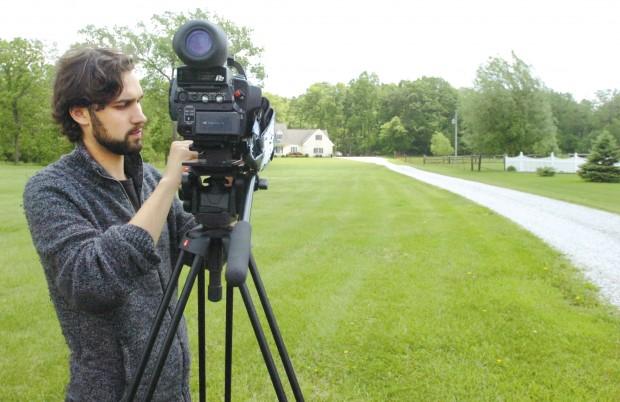 _Lucarelli-filming0511-2-KT.jpg