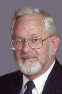 Walter Daniel Klingenberg