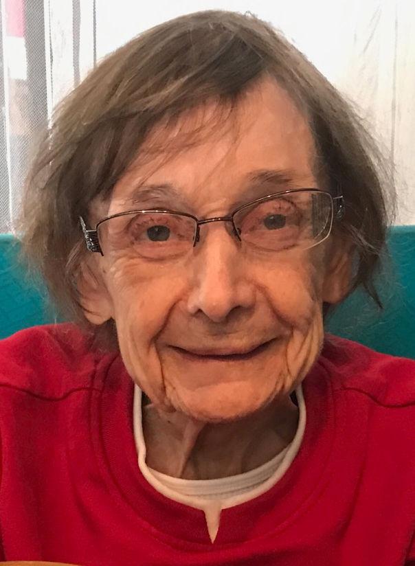 Wanda Taylor Obituaries Jg Tc Com