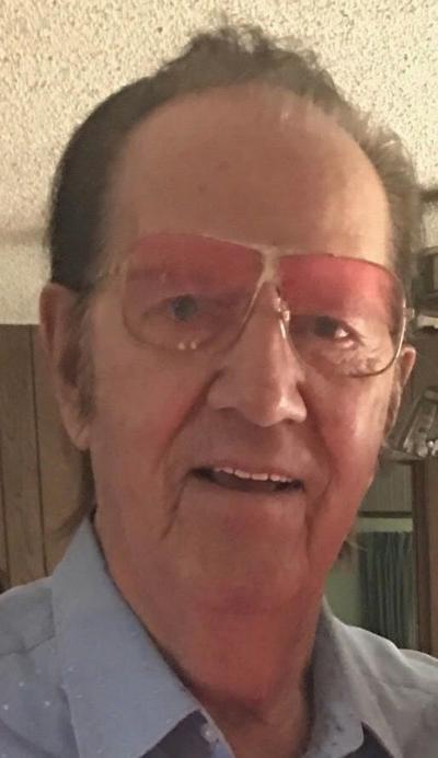 Walter B. Nichols