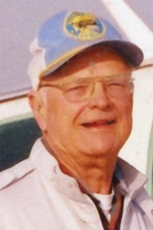 Remembering Mattoon, Charleston & Coles County neighbors