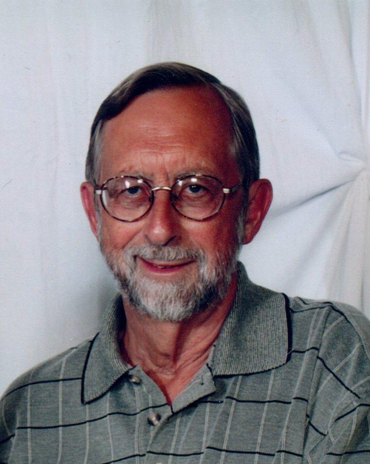 Kenneth Norton
