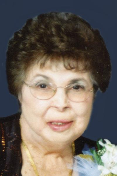 obit-luther-letitia