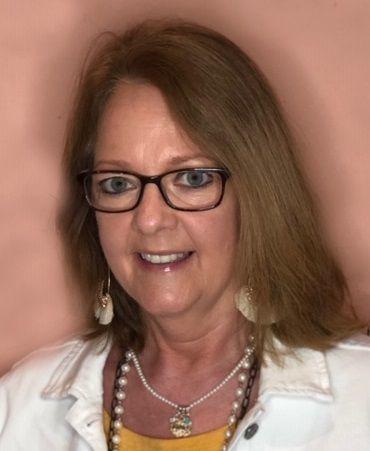 Denise Shores