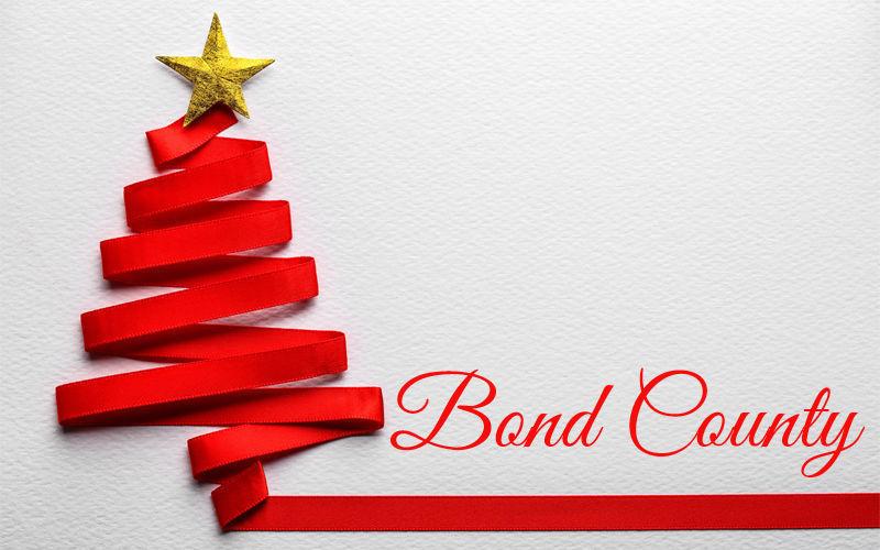 Bond County