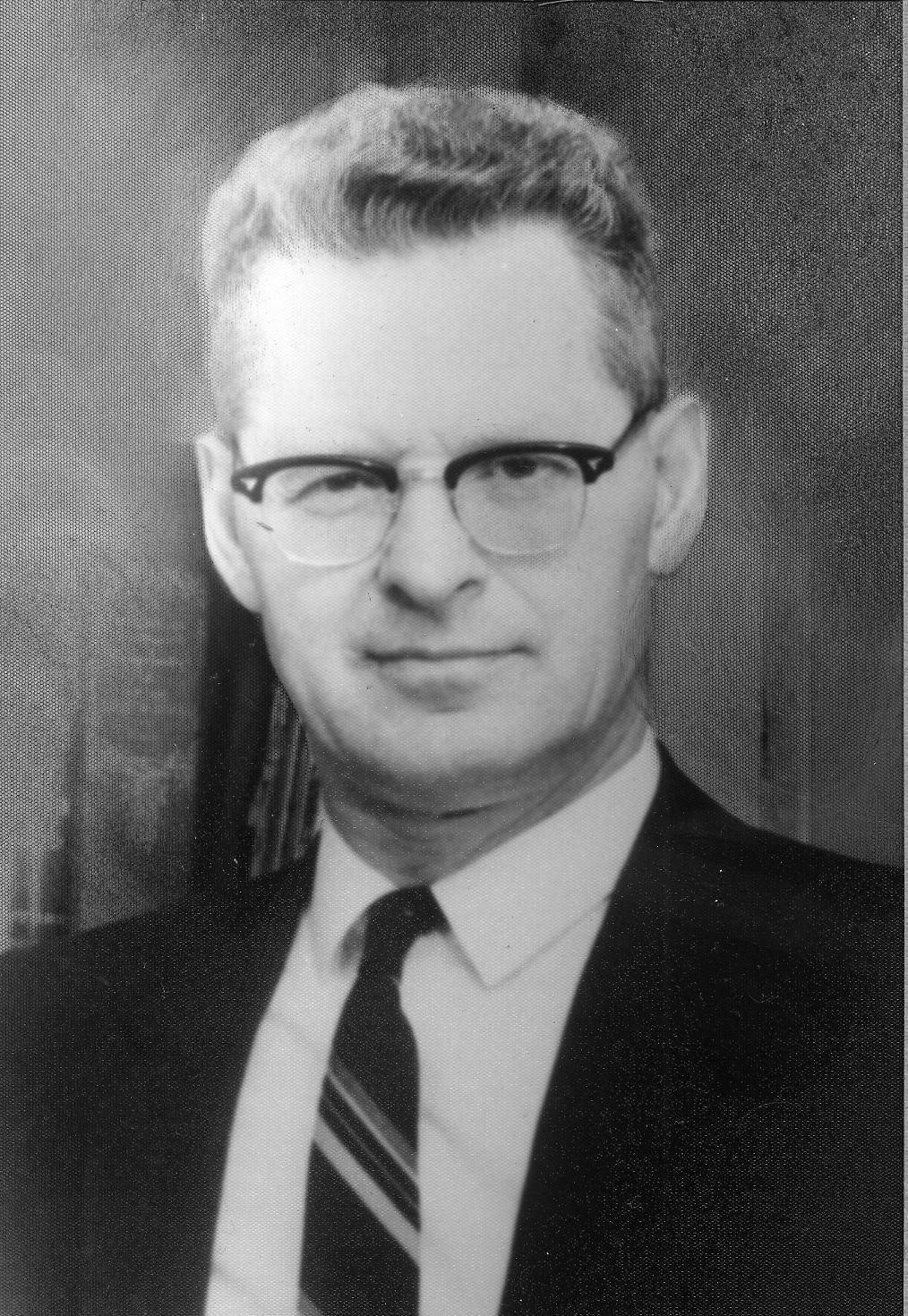 L.L. Krantz
