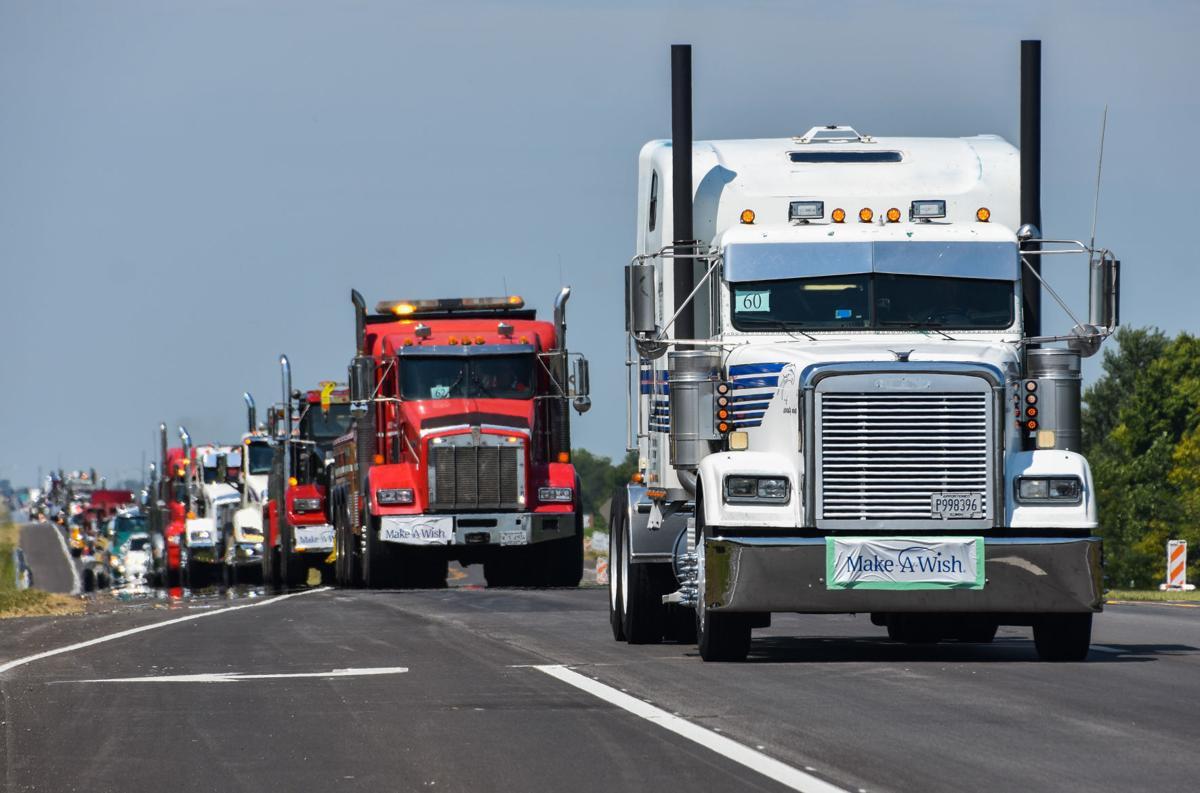 2020 Coles County Truck Convoy (copy)
