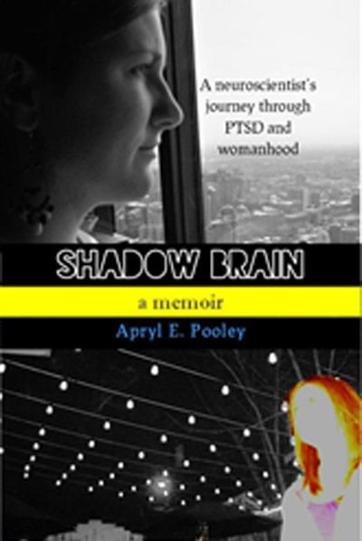 ShadowBrainCover.jpg