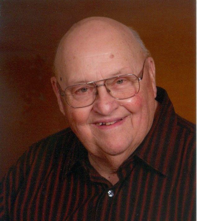 Eyeshield 21 Mr Don: Obituaries