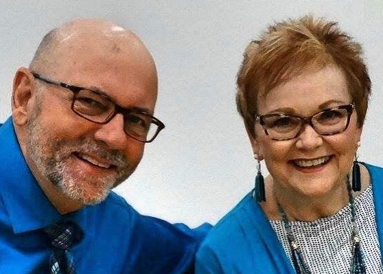 Rev. Cox appointed