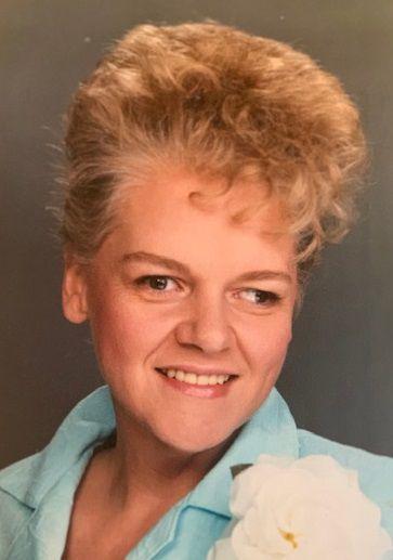 Linda M. Powers