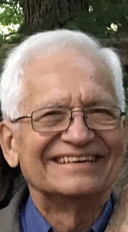 Gerald Englund