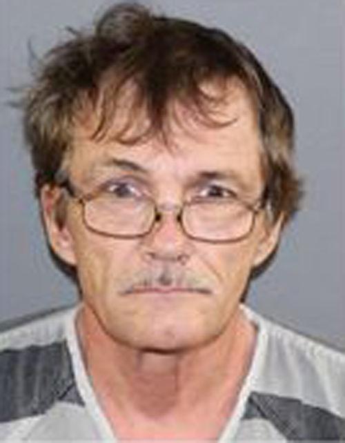 Coles sheriff's office announces arrests for stolen firearm