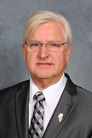 Reggie Phillips