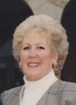 Patty Edwards