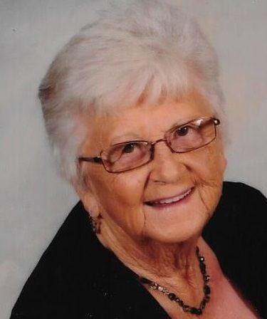 Wanda J. McNary