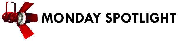 030215-mat-monday-spotlight-logo