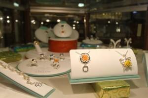 Webers Jewelry Jewels