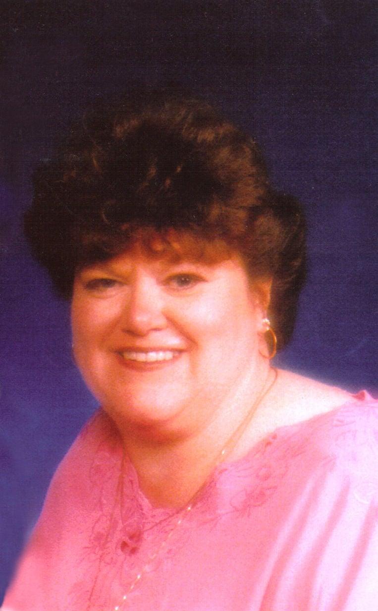 Karen Keck