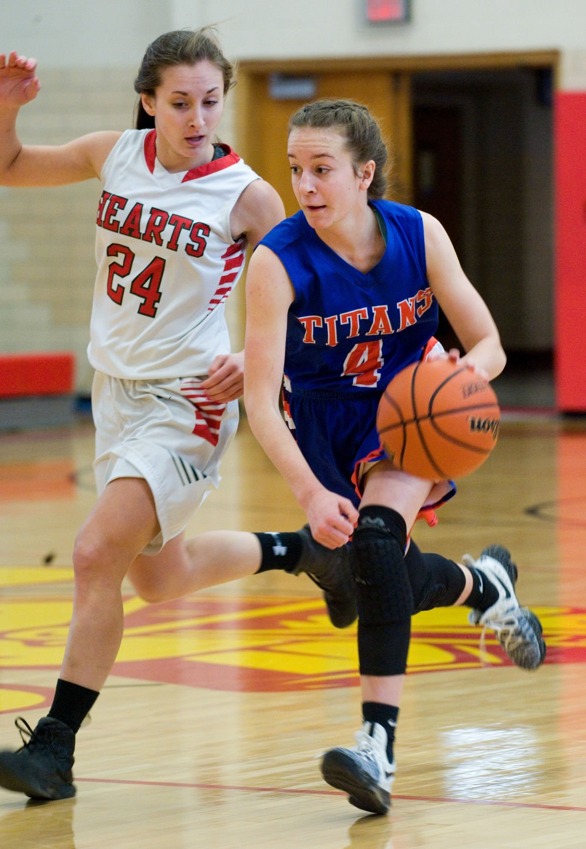Tri-County Basketball 12/27/17