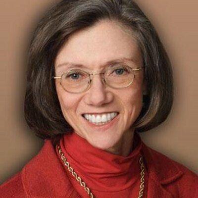 Marie G. McIntyre