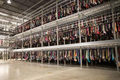 Got these brands in your closet? You've hit a resale goldmine