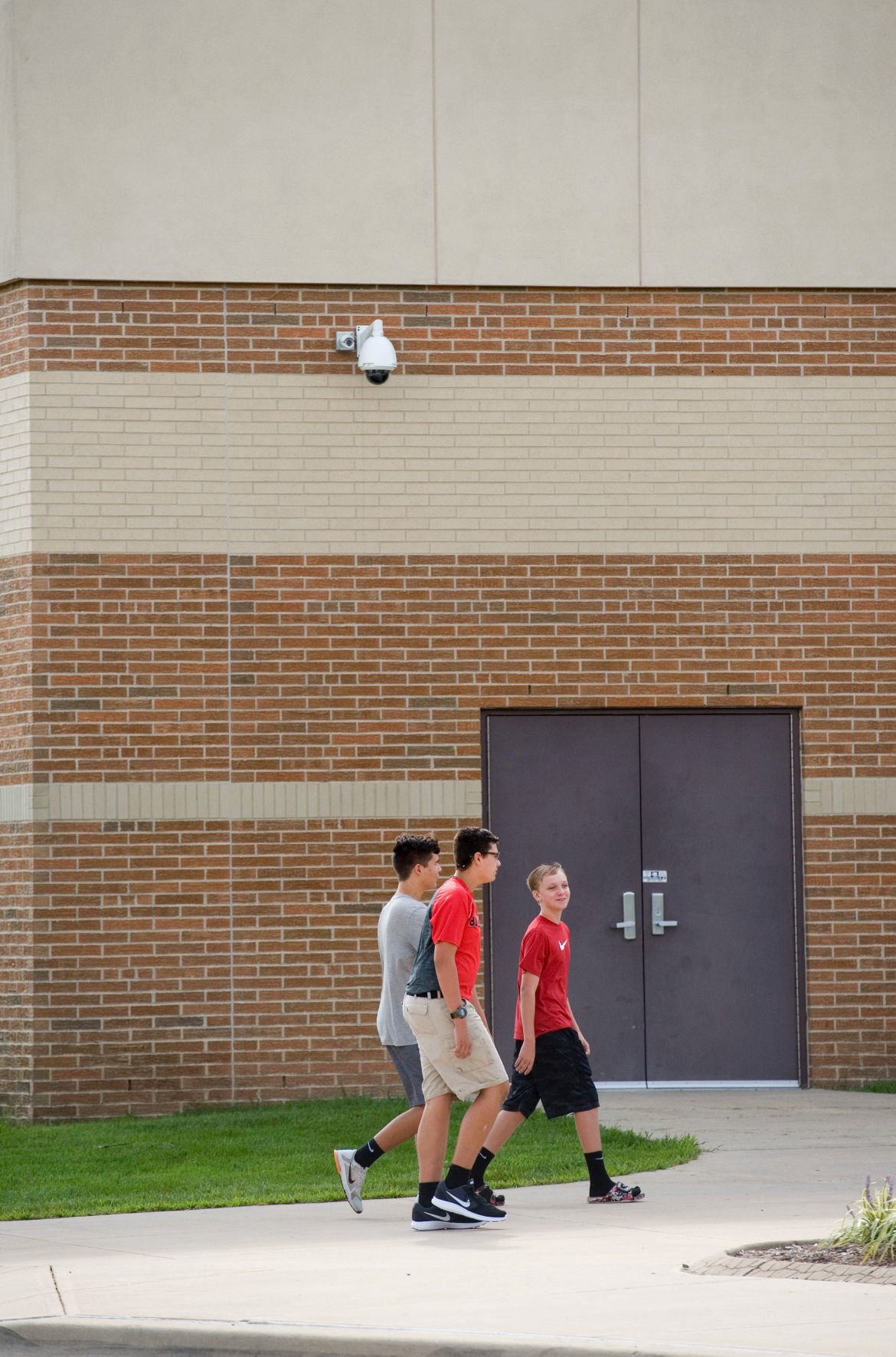 Mattoon School Security 08/10/18 (1)