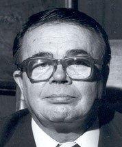 Stanley G. Rives