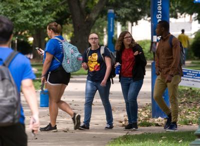 EIU Students 08/30/18 (9)