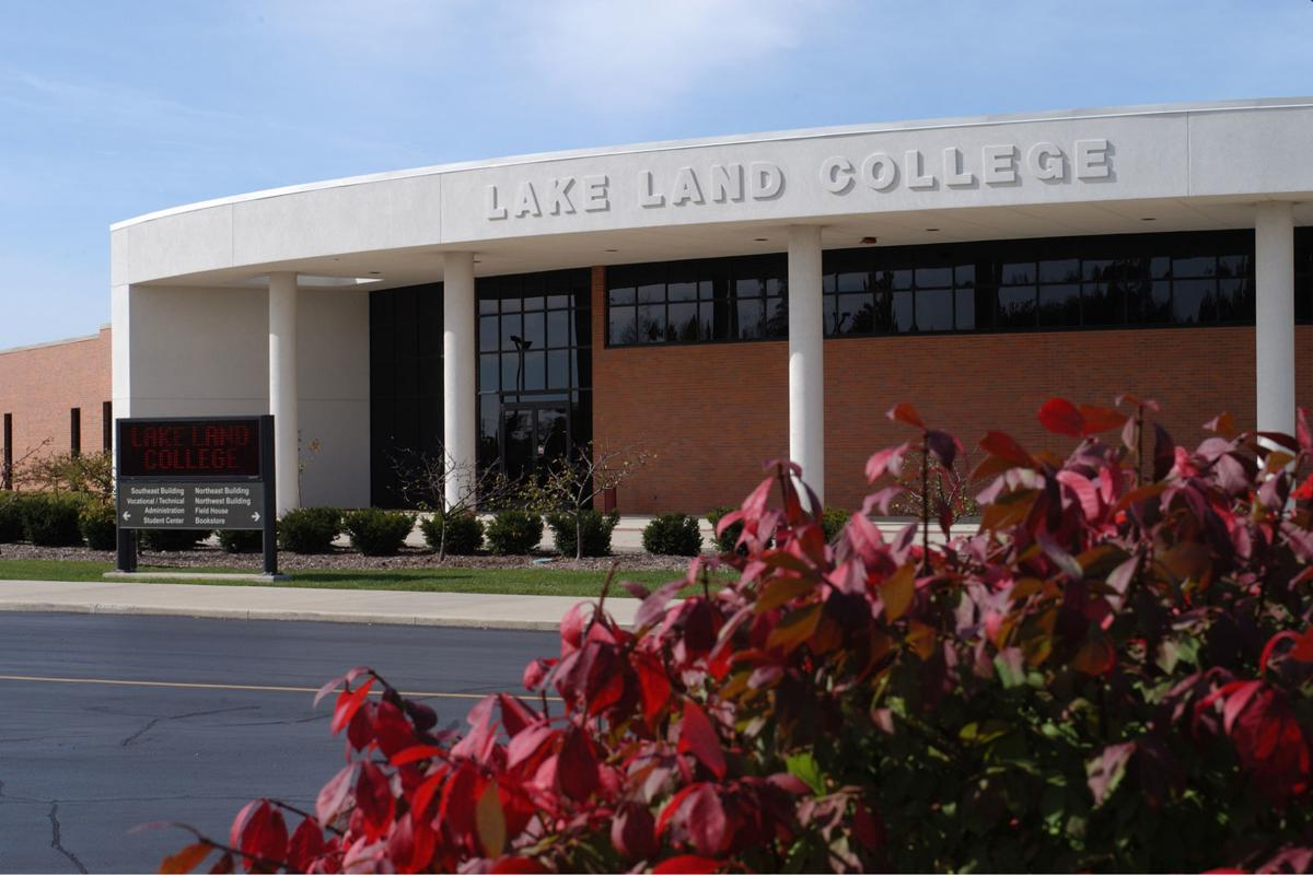 mat-lake-land-cover1