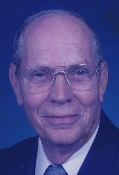William Carroll Dillon
