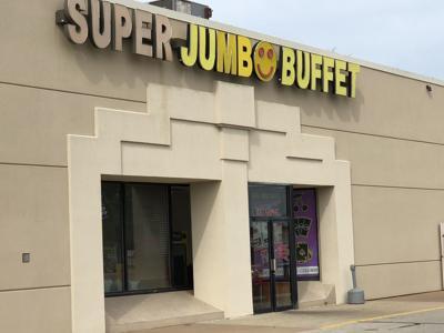 jumbo-buffet-cross-county-mall